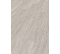 Виниловые полы WINEO 400 Wood XL Ambition Oak Calm MLD00122