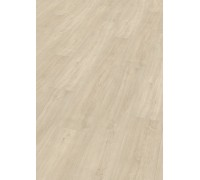 Виниловые полы WINEO 400 Wood XL Silence Oak Beige MLD00124