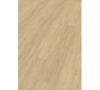 Виниловые полы WINEO 400 Wood XL Kindness Oak Pure MLD00125