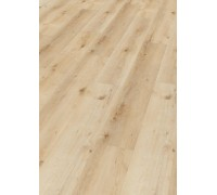 Виниловые полы WINEO 400 Wood XL Luck Oak Sandy DB00127