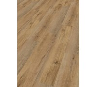 Виниловые полы WINEO 400 Wood XL Liberation Oak Timeless DLC00128