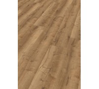 Виниловые полы WINEO 400 Wood XL Comfort Oak Mellow DB00129