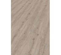 Виниловые полы WINEO 400 Wood XL Wish Oak Smooth DLC00131