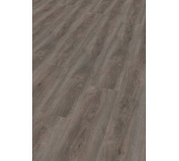 Виниловые полы WINEO 400 Wood XL Valour Oak Smokey DLC00133