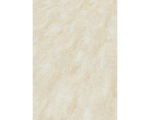 Виниловые полы WINEO 400 Stone Harmony Stone Sandy DB00134