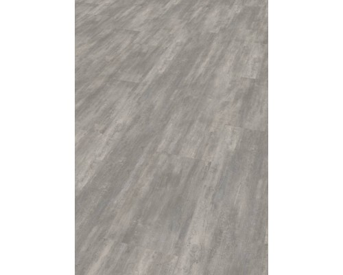 Виниловые полы WINEO 400 Stone Courage Stone Grey DB00137
