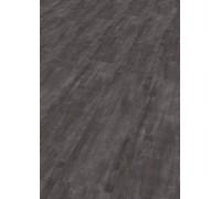 Виниловые полы WINEO 400 Stone Hero Stone Gloomy MLD00138