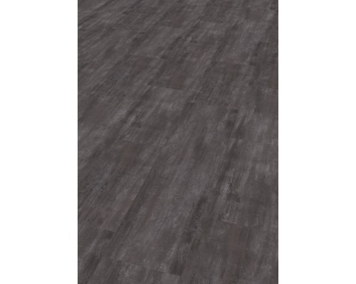 Виниловые полы WINEO 400 Stone Hero Stone Gloomy DB00138