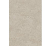 Виниловые полы WINEO 400 Stone Patience Concrete Pure MLD00139