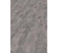 Виниловые полы WINEO 400 Stone Glamour Concrete Modern DLC00141