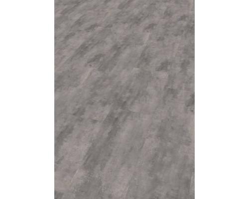 Виниловые полы WINEO 400 Stone Glamour Concrete Modern DB00141