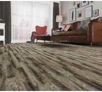 Виниловые полы Wonderful Vinyl Floor LuxeMix Airy Сарсель LX795-4