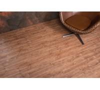 Виниловые полы Wonderful Vinyl Floor LuxeMix Клен классический LX158