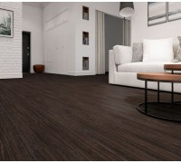 Виниловые полы Wonderful Vinyl Floor LuxeMix Венге LX1598