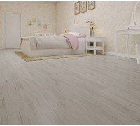 Виниловые полы Wonderful Vinyl Floor LuxeMix Сосна Белая LX163-1