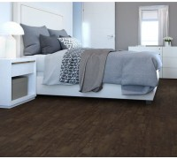 Виниловые полы Wonderful Vinyl Floor LuxeMix Сосна Венге LX1667