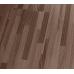 Виниловые полы Wonderful Vinyl Floor LuxeMix Орех Фино LX167-1-19