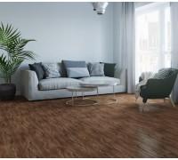 Виниловые полы Wonderful Vinyl Floor LuxeMix Клен Сибирский LX168-10