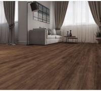 Виниловые полы Wonderful Vinyl Floor LuxeMix Орех Антик LX174-4