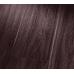 Виниловые полы Wonderful Vinyl Floor LuxeMix Орех Violet LX181