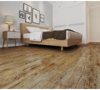 Виниловые полы Wonderful Vinyl Floor LuxeMix Airy Дижон LX711-2-19