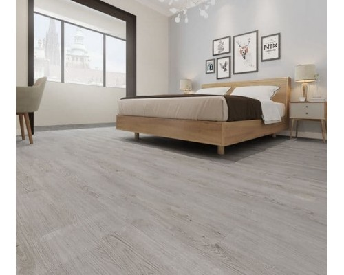 Виниловые полы Wonderful Vinyl Floor LuxeMix Airy Руан LX751-3-19