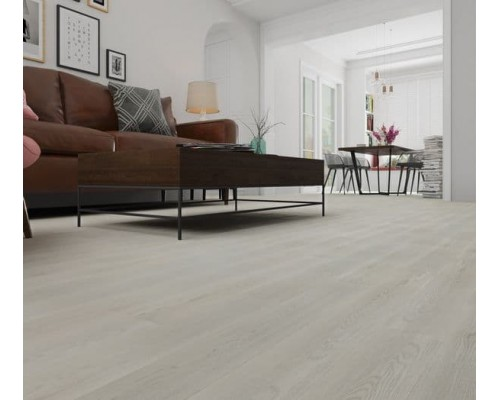 Виниловые полы Wonderful Vinyl Floor LuxeMix Airy Тулон LX753-5-19