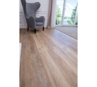Виниловые полы Wonderful Vinyl Floor Natural Relief Миндаль DE0516