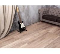Виниловые полы Wonderful Vinyl Floor Natural Relief Дуб Мокко DE1108-19