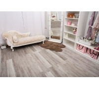Виниловые полы Wonderful Vinyl Floor Natural Relief Серая Гавань DE1435