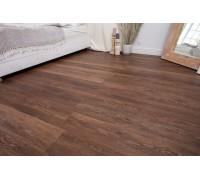 Виниловые полы Wonderful Vinyl Floor Natural Relief Орех натуральный DE1605-19