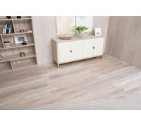 Виниловые полы Wonderful Vinyl Floor Natural Relief Экрю DE1715