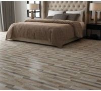 Виниловые полы Wonderful Vinyl Floor Natural Relief Артлофт DE1815