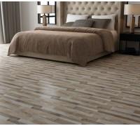 Виниловые полы Wonderful Vinyl Floor Natural Relief Артлофт DE1815