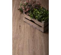 Виниловые полы Wonderful Vinyl Floor Natural Relief Дуб Античный DE2161-19