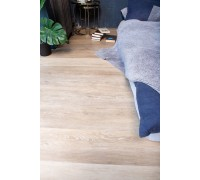 Виниловые полы Wonderful Vinyl Floor Natural Relief Ольха DE3915-19
