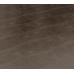 Виниловые полы Wonderful Vinyl Floor Stonecarp БРЕВИШ SN03-39-19