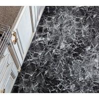 Виниловые полы Wonderful Vinyl Floor Stonecarp БЕЛЬВЕДЕР DARK SN17-07-19