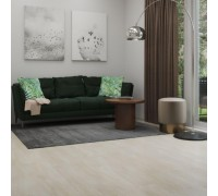 Виниловые полы Wonderful Vinyl Floor Broadway Даллас DB118-20-20