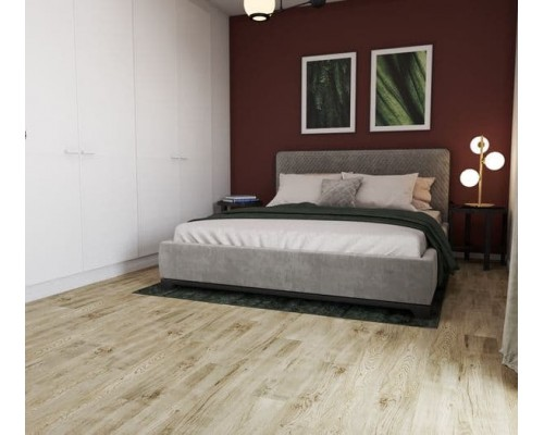 Виниловые полы Wonderful Vinyl Floor Broadway Бостон DB118-30NL