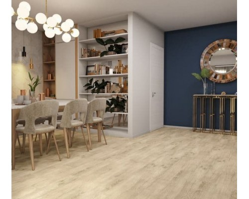 Виниловые полы Wonderful Vinyl Floor Broadway Арлингтон DB118-70-20