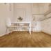 Виниловые полы Wonderful Vinyl Floor Broadway Клен Классический DB158L-20