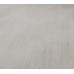 Виниловые полы Wonderful Vinyl Floor Broadway Дуб Беленый DB162L