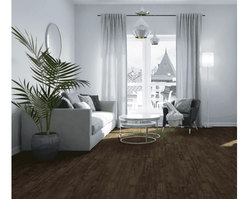 Виниловые полы Wonderful Vinyl Floor Broadway Сосна Венге DB1667NL