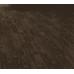 Виниловые полы Wonderful Vinyl Floor Broadway Сосна Венге DB1667NL
