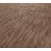Виниловые полы Wonderful Vinyl Floor Broadway Клен Сибирский DB168-10L-20