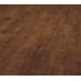 Виниловые полы Wonderful Vinyl Floor Brooklyn Орех Антик DB174-4H-20