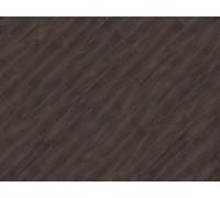 Виниловый ламинат Finefloor ff-1251 Дуб Суприм