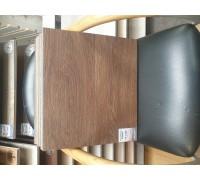 Виниловый ламинат Finefloor ff-1252 Дуб Эклипс