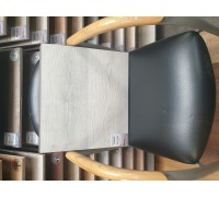 Виниловый ламинат Finefloor ff-1253 Дуб Палладиум